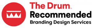 The Drum Recommended Agency