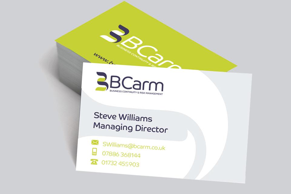 Branding for insurance
